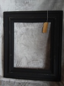 Multiple Frames - Range from .50  to  $8.00 each for Rentals