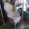 Chair $60.00 / Mirror $25.00