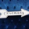 2 ft. Arrow Sign